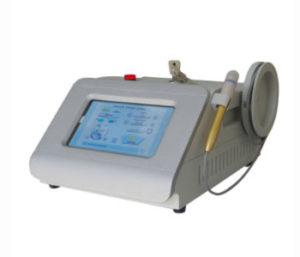 coagularea laserului varicoză