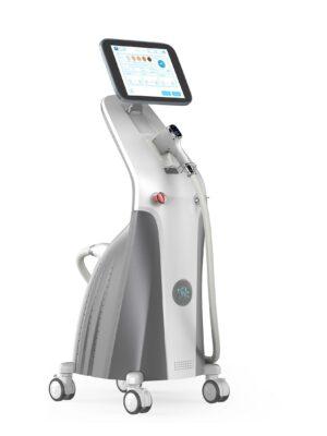 aparat medico ice Hercule (5)