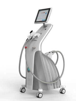 aparat medico ice Hercule (6)