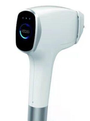 aparat medico ice hercule (3)